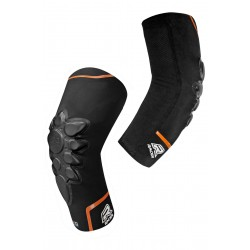 Racer Smart Skin elbow D3O