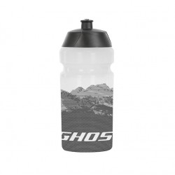 Ghost Water Bottle 0,5L