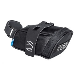 PRO saddle bag Medium