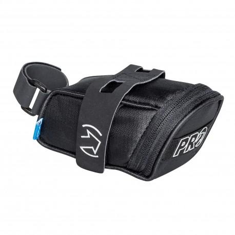 PRO saddle bag Medium