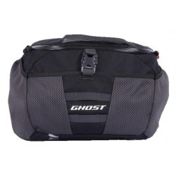 Ghost AMR Accessory Pocket 5L