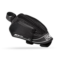 PRO Bag Aerofuel Medium Top Tube
