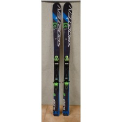 Sporten Gleider EXP 4 182cm 16/17