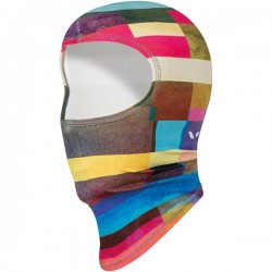 Viking mask Kids Barnum size UNI