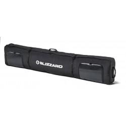 Blizzard Roller ski bag