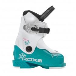 Roxa Sky 1 19/20