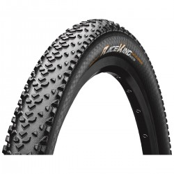 Continental MTB Race King II 29x2.2 Fold