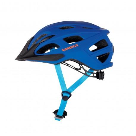 Ghost Helmet Classic reef blue