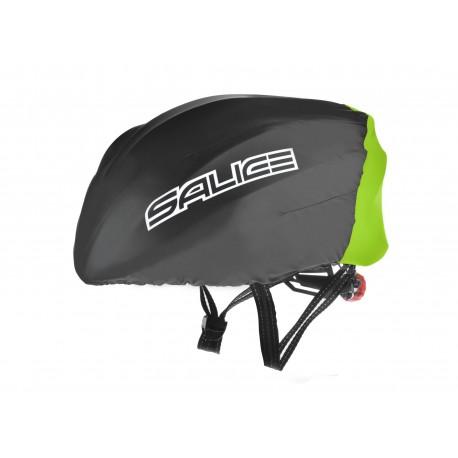 Salice Helmet cover for Ghibli XS models