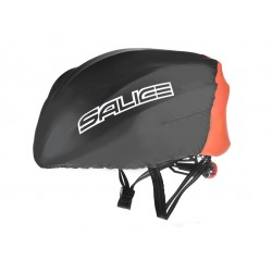 Salice Helmet cover for Ghibli XL models