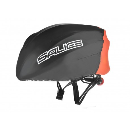 Salice Helmet cover for Ghibli XL models