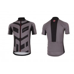Ghost Performance Jersey short