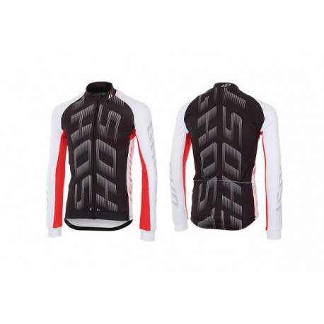 Ghost Performance Jersey long