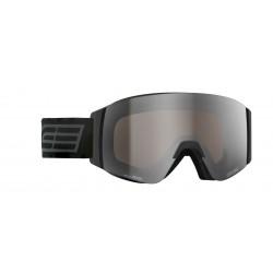 Salice 105DARWF Black/mirror silver OTG