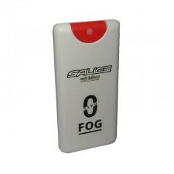 Salice 0 Fog - antifog
