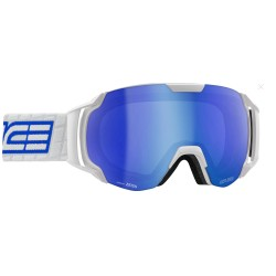 Salice 619 DARWF White-Blue/RW blue