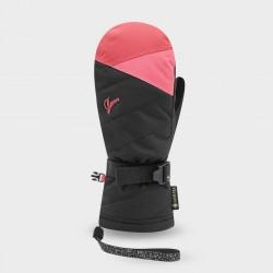 Racer Nita4 black pink Gore-Tex