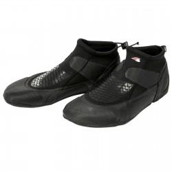 F2 Barefoot shoe 2,5mm