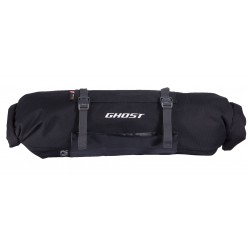 Ghost AMR Front pack 14L