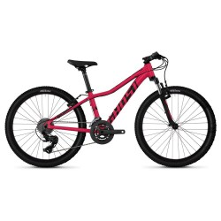 """Ghost Lanao R1.0 pink/black 20"""""""