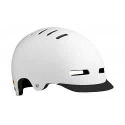 Lazer Helmet Next+ LED white size M