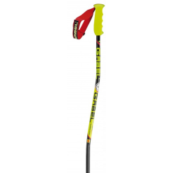 Gabel NT Lite GS-R  Jr. Racing