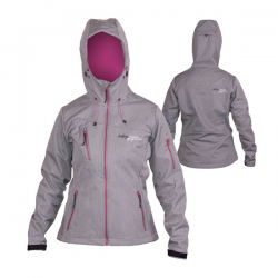 Softshell jacket Viking Eva