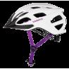 Ghost Helmet Classic white