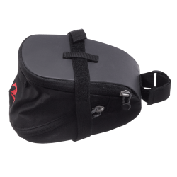 Bike Saddlebag Small