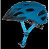 Ghost Helmet Classic blue