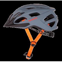 Ghost Helmet Classic Grey