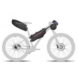 AMR HT Bikepacking set
