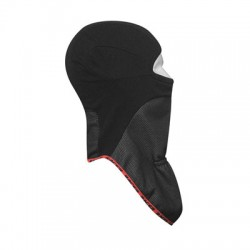 Racer mask R-FIT Windstopper