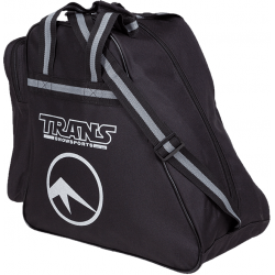 TRANS Chill Bootbag